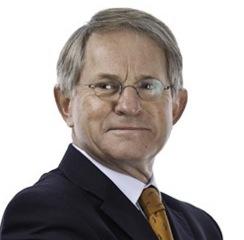 jacques-huberts lid adviesraad bestuurderscentrum