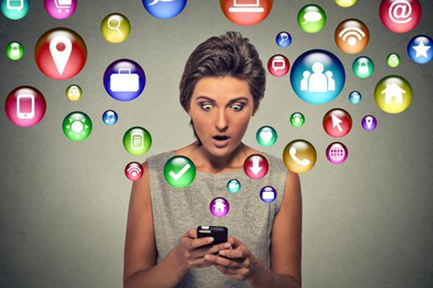 Inspiratiesessie voor verenigingsbestuurders over de kracht van social media bij brancheorganisaties en beroepsverenigingen.