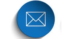 nieuwsbrief bestuurderscentrum bestuurders verenigingen stichtingen
