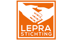 Leprastichtingbcn
