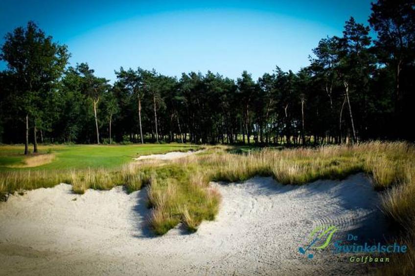 golfevent2017swinkelse