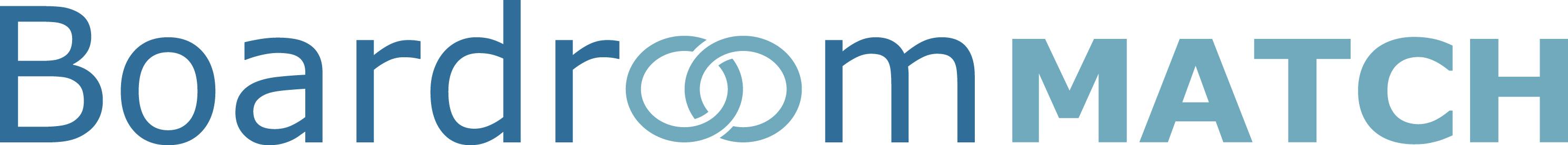 BoardroomMatch biedt u vacatures voor bestuursfuncties en toezichthoudendende functies. U vindt hier vacatures voor bestuurders, voorzitters en toezichthouders. BoardroomMatch is een initiatief van Bestuurderscentrum.