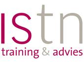 istn training & advies