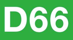 d664bcn