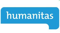 humanitas4bcn_edited-1