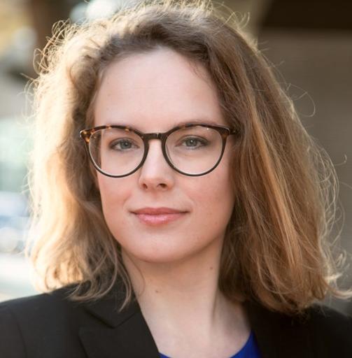 Daphne Jerphanion en Carolien Brederije van Valegis Advocaten verzorgen bij Bestuurderscentrum de inspiratiesessie over Privacywetgeving voor bestuurders en toezichthouders.