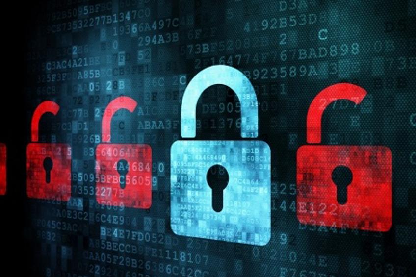 privacywetgeving AVG bestuurders toezichthouders verenigingen beroepsverenigingen brancheorganisaties