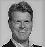 Lars Hooning