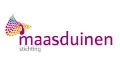 Maasduinen vacature bestuursfunctie lid raad toezicht