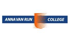 Anna van Rijn College4bcn