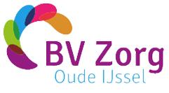 BVZORG vacature lid raad toezicht pvc