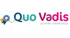 scholengemeenschap quo vadis vacature lid raad toezicht