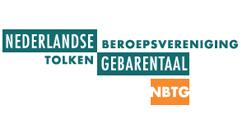 vacature voorzitter beroepsvereniging NBTG