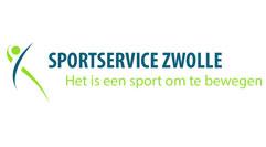SportService-Zwolle vacature lid raad toezicht