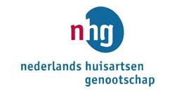 NHG genootschap huisartsen vacature directiesecretaris bestuurssecretaris