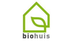 Biohuis vereniging vacature bestuurder