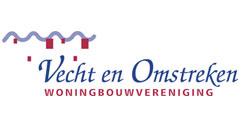 Woningbouwvereniging Vecht omstreken vacature lid Raad Commissarissen