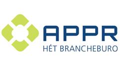 Appr, brancheburo vacature verenigingsmanager