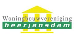 woningbouwvereniging heerjansdam vacature lid raad toezicht drechtsteden