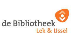 Bibliotheek Lek IJssel BLIJ vacature lid raad toezicht