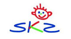 Stichting Kinderopvang Zoeterwoude SKZ vacature voorzitter Raad Toezicht