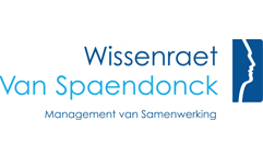 Wissenraet Spaendonck Tilburg kennispartner bestuurderscentrum bijeenkomsten