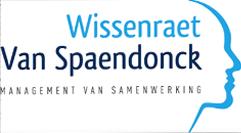 wissenraet spaendonck partner Bestuurderscentrum