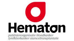vacature lid raad toezicht hematoom