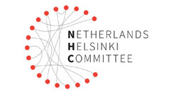Nederlands Helsinki Comité NHC vacature lid Raad toezicht