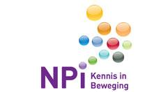 Nederlands Paramedisch Instituut NPi vacature lid raad toezicht rot