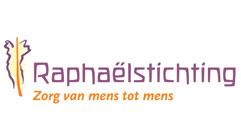 Raphaelstichting vacature lid raad toezicht schoorle