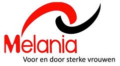 Den Haag Melania ontwikkelingssamenenwerking vrouwen vacature