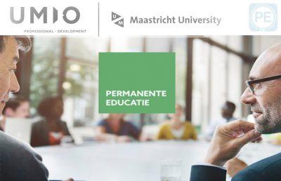 Masterclasses, bestuurders, toezichthouders, brancheorganisaties, beroepsverenigingen,