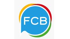fcb arbeidsmarktfonds