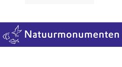 natuurmonumenten vacature directiesecretaris