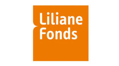 lilianefonds