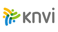 Koninklijke Nederlandse Vereniging Informatieprofessionals KNVI vacature bestuurslid