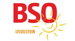 BSOIJsselstein
