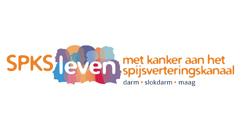 Stichting patiënten kanker spijsverteringskanaal SPKS vacature bestuurslid penningmeester