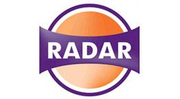 radar, vacature, lid raad toezicht, toezichthouder