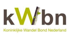 Wandelbond, sportbond, KWBN, Nijmegen, vacature, lid raad toezicht, rvt,