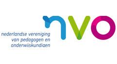 nv0, utrecht, vacature, bestuurslid, nederlandse vereniging pedagogen onderwijskundigen