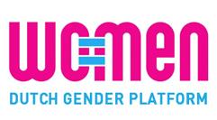 wo=men, genderplatform, vacature, lid raad toezicht