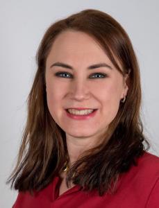 Angela Bransen, lid raad advies, bestuurderscentrum