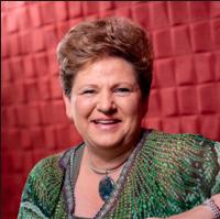 Doreen Boeijen, adviesraad, Bestuurderscentrum