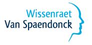 wissenraet, Spaendonck, bestuursondersteuning, verenigingsmanagement