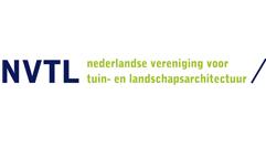 Nederlandse Vereniging voor Tuin- en Landschapsarchitectuur NVTL
