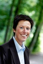Danielle Haenen