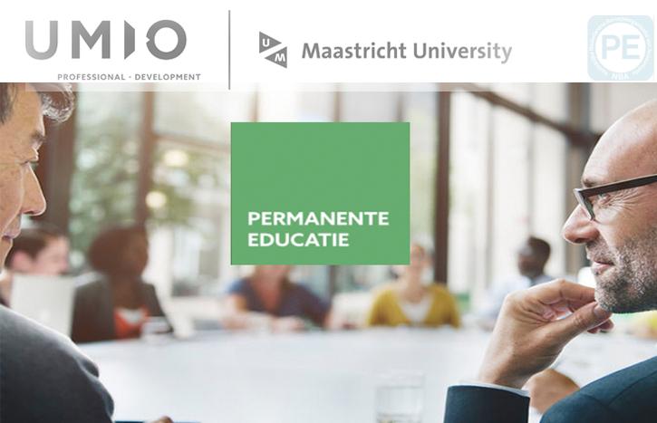 geaccrediteerde masterclasses, bijeenkomsten, bestuurders, toezichthouders, PE-Punten