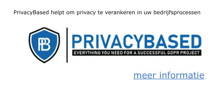 Privacybased ,AVG